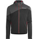 Endura SingleTrack Softshell Jackt Men black